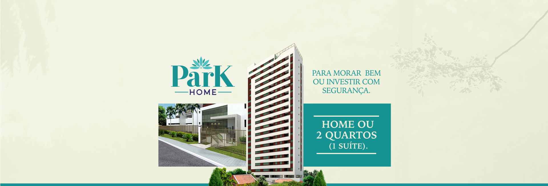 banner-parkhome