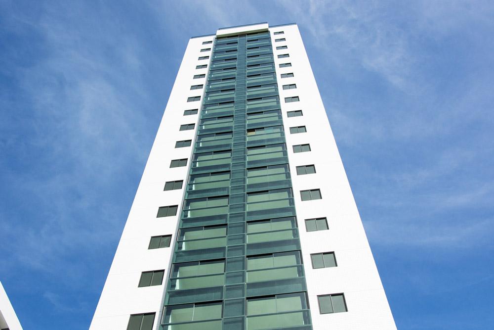EdfMalibuHome-fachada