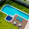 edf-varandas-do-capibaribe-vista-piscina