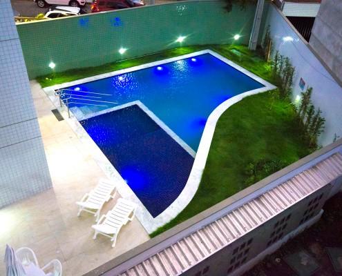 edf.torre-de-lyon-piscina-02