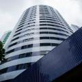 edf.torres-do-rosarinho-fachada-02