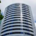 edf.torres-do-rosarinho-fachada-2