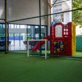 edf.torres-do-rosarinho-playground