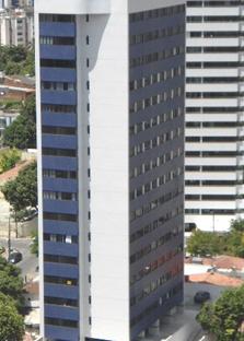 portfolio-Pq-Jaqueira-Home-Service