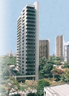 portfolio-Residencia-da-Estrela