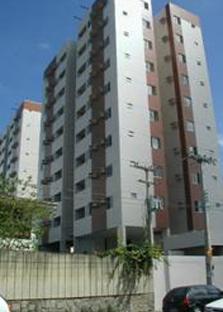 portfolio-Sitio-da-Trindade-Residence
