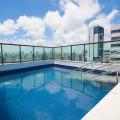 edf-park-home-piscina-cobertura