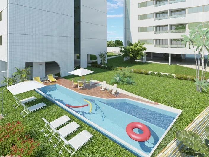 edf-sitio-das-mangueiras-piscina