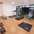 SitioDasMangueiras-fitness