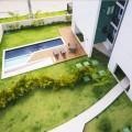 SitioDasMangueiras-piscina-aereo