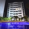 SitioDasMangueiras-piscina-fachada