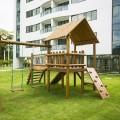 SitioDasMangueiras-playground