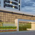exata-engenharia-shopping-living-fachada