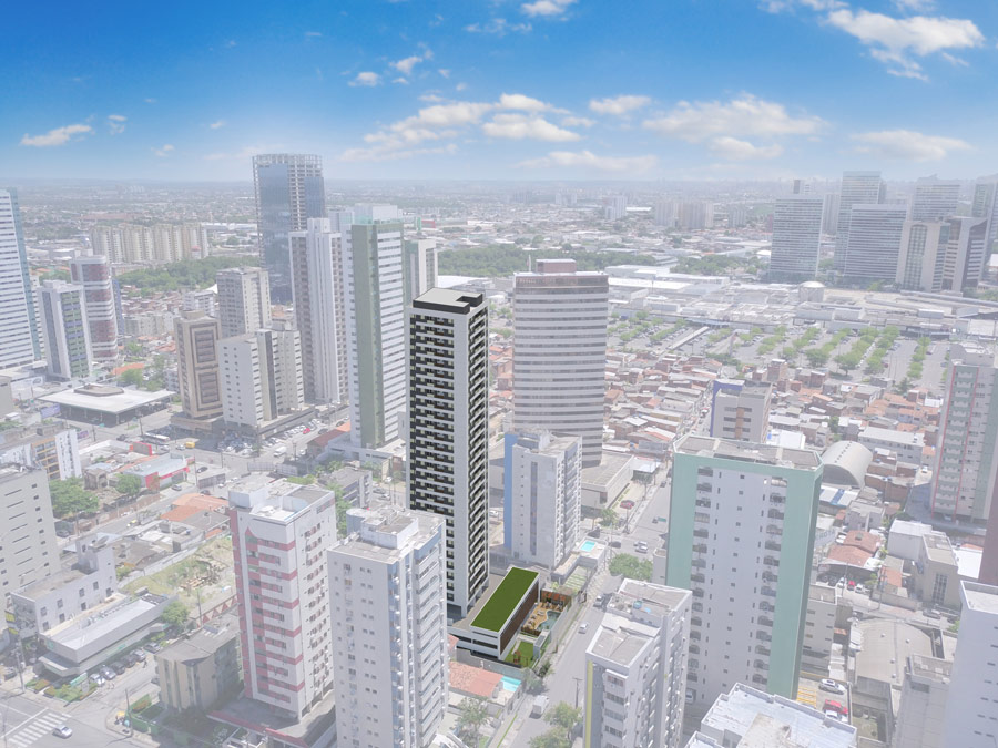 exata-engenharia-shopping-living-residence-localização