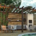 exataengenharia-shopping-living-residence-churrasqueira