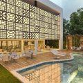 exataengenharia-shopping-living-residence-piscina