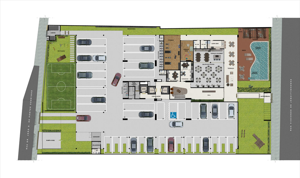 exataengenharia-shopping-living-residence--HUM---TERREO---R01