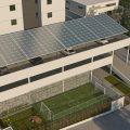 exataengenharia-shopping-living-residence-painel-solar